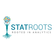 StatRoots.com Data Modeling institute in Hyderabad