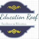 The Education Roof photo