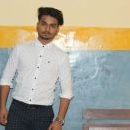 Abhi Chauhan photo