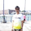 Arihant Kumar Jain picture