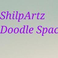 Shilpartz Art and Craft institute in Bangalore