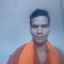Satendra Kandari photo