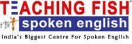 Teachings Fish Spoken English Personality Development institute in Hyderabad
