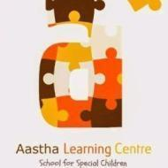 Aastha Learning Centre photo