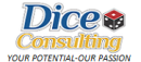 Dice Consulting photo