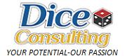 Dice Consulting HR institute in Hyderabad