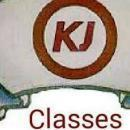 KJ Classes photo