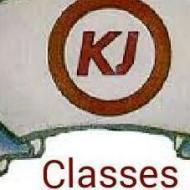 KJ Classes photo
