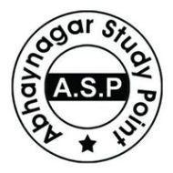 Abhoynagar Study Point Coching Centre Class 11 Tuition institute in Howrah