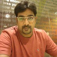 Raghavendra KS photo