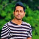 Amit photo
