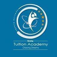 Nisha Tuition Academy photo