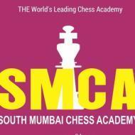 South Mumbai Chess Academy SMCA PUNE photo