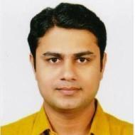 Deepak Dongle Oracle trainer in Indore