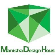 Manisha Design House photo