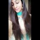 Sakshi Singh photo