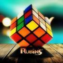 Rubiks Cube Classes photo