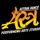 Astraa Dance photo