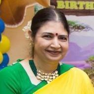 Alaknanda S. photo