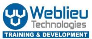 Weblieu Technologies photo