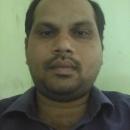 Rajashekar photo