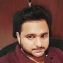 Satyam Gupta photo