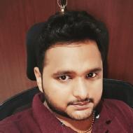 Satyam G. Autodesk Revit MEP trainer in Noida