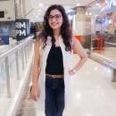 Rakshita Aggarwal photo