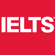 IELTS Coaching India Class 11 Tuition institute in Delhi