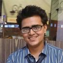 Shobhit Mishra photo