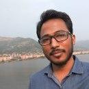 Jaydev Dinda photo