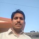 Ramana Reddy photo