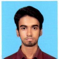 MD Sarfaraz Alam photo