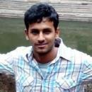 Sachin Patil photo