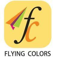 Flying Colors photo