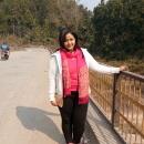 Vibhuti C. photo