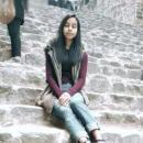 Divya M. photo