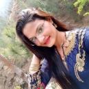 Pooja Bisht photo