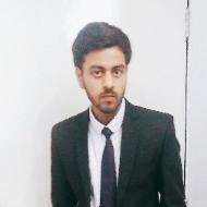 Abhijeet M. photo