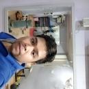 Avishek Ray photo