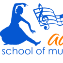 Aadyas School Of Music And Dance photo