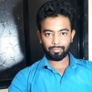 Sajal Das Class 12 Tuition trainer in Mumbai
