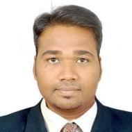 Sakthi Murugan photo