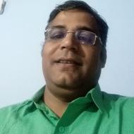 Arpit Agarwal photo