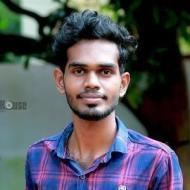 Muhammed Rafi Class 6 Tuition trainer in Bangalore