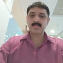 Rajeev Somaiya photo