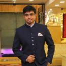 Aayush Rajput photo