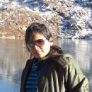 Deepali L. photo