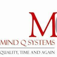 Mindq Systems Private Limited DevOps institute in Bangalore