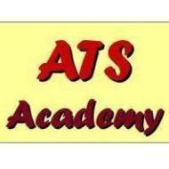 ATS Academy Personality Development institute in Bangalore